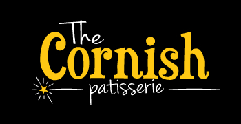 Cornish Patisserie